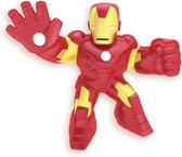 Goo Jit Zu Marvel superhelden set - Iron Man