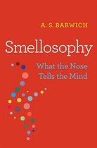 Smellosophy