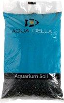 Aquariumgrind vulcano 2-5mm - 10kg