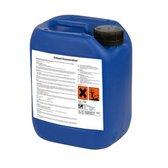 Embasol Houtwormdood 5 liter - Houtworm - Boktor