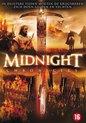 Midnight Chronicles (Dvd)