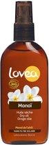 Lovea Sun Biologische Droge Olie Spray 125 ml