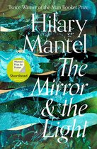 Afbeelding van The Wolf Hall Trilogy 3 - The Mirror and the Light
