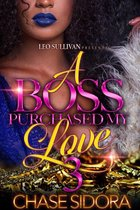 A Boss Purchased My Love 3