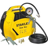 Stanley AIR KIT Compressor - 8 bar