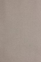 Sunbrella Natté NAT  10155 taupe chalk buitenstof per meter, stof voor tuinkussens, terraskussens, palletkussens, plofkussens, zitzakken waterafstotend, kleurecht, schimmelwerend