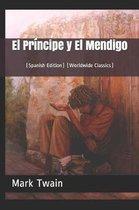 El Pr ncipe Y El Mendigo