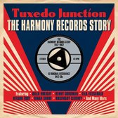 Tuxedo Junction -The Harmony Records Story