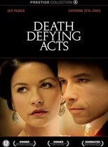 Death Defying Acts - Prestige Collection