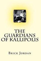 The Guardians of Kallipolis