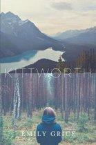Kittworth