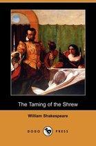 The Taming of the Shrew (Dodo Press)