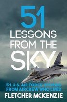 51 Lessons From The Sky