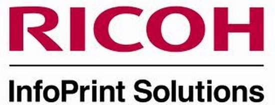 Ricoh 413026 printer- en scannerkit