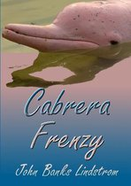 Cabrera Frenzy