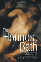 The Hounds of Bath