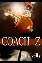 Coach Z