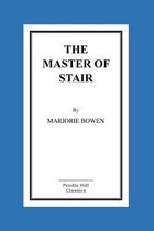 The Master of Stair