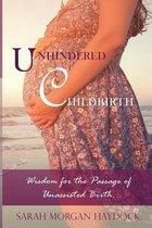 Unhindered Childbirth