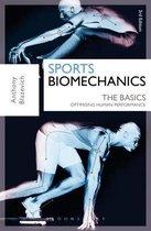Sports Biomechanics: The Basics