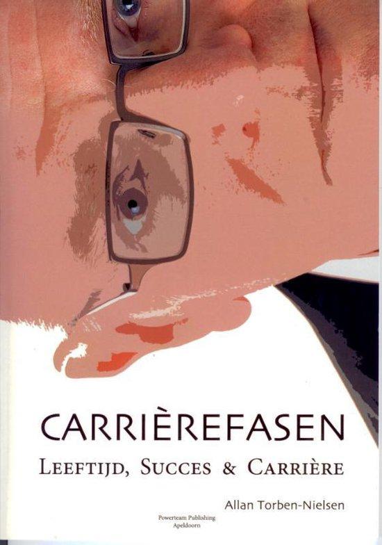 Carrierefasen