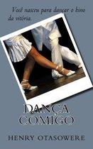 Danca Comigo