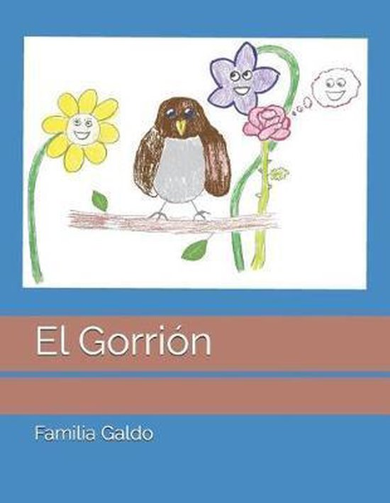El Gorri n