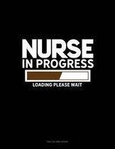 Nurse in Progress Loading... Please Wait...