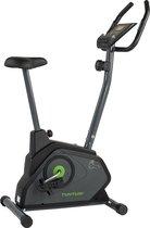 Tunturi - Cardio Fit B30 - Hometrainer - Fitness F