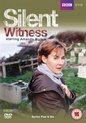 Silent Witness Season 5-6