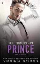 The Firstborn Prince