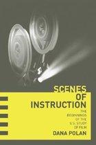 Scenes of Instruction