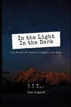 In the Light - In the Dark