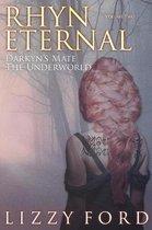 Rhyn Eternal Volume Two