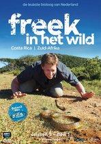 Freek In Het Wild S3.1