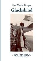 Gluckskind