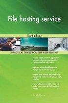 File Hosting Service