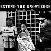Extend The Knowledge