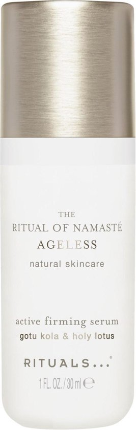 RITUALS The Ritual of Namaste Active Firming Serum - 30 ml