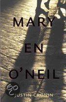 Mary En O'Neil