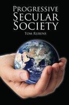 Progressive Secular Society