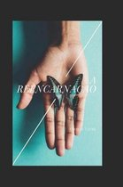 A Reencarna