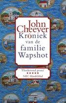 Kroniek van de familie Wapshot