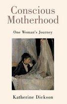Conscious Motherhood