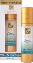 Peeling Gel sensitive Skin - 50 ml