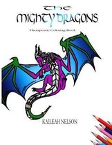 The Mighty Dragons