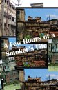 Omslag A Few Hours of a Smoker's Life