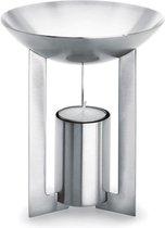 Blomus CINO Watertank Roestvrijstaal Roestvrijstaal geurverspreider