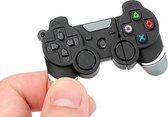 Ulticool USB-stick Game Controller -8 GB - Games - Zwart