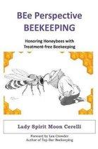 Bee Perspective Beekeeping